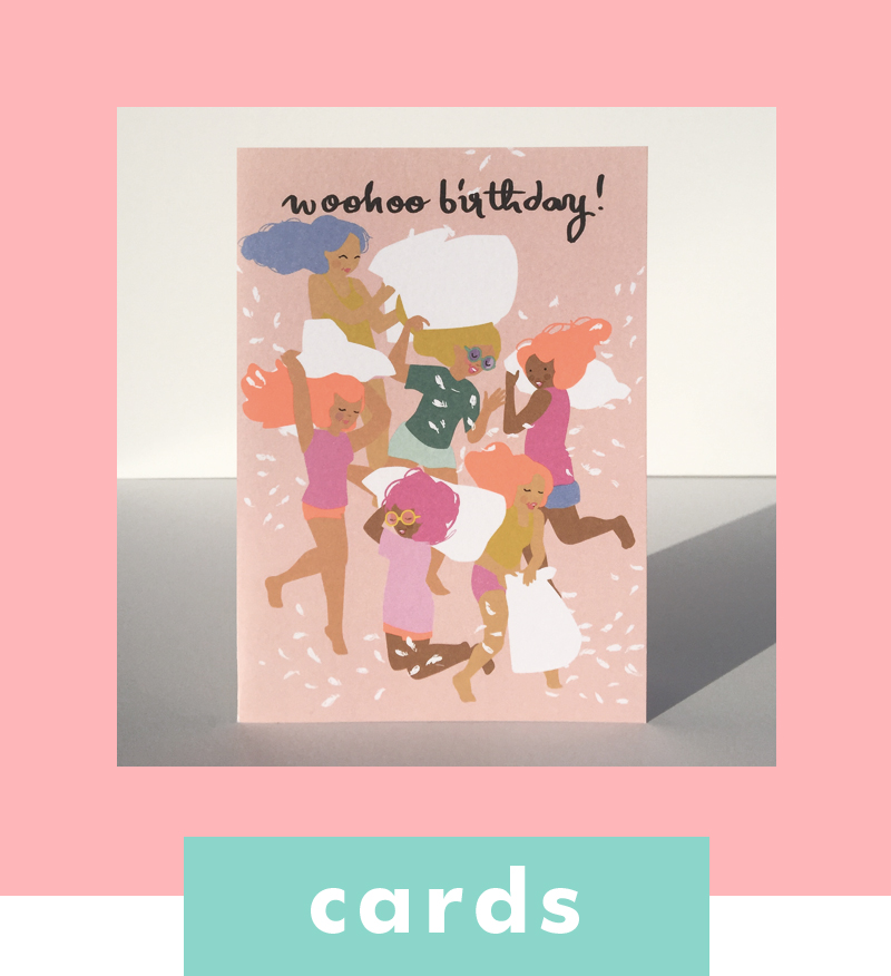 Noi greeting cards and stationery fun 123 m4hsunfo